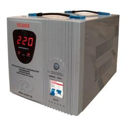 Стабилизатор Resanta ACH3000/1-Ц