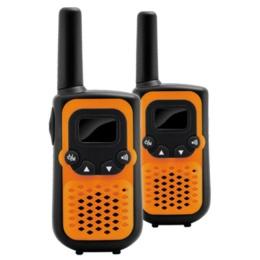 Радиостанции VOXTEL MR-160