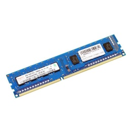 Модуль памяти DDR-3 DIMM 2Gb <PC-10600> PC1333 Hynix OEM