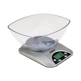 Весы кухонные ENERGY  EN-411
