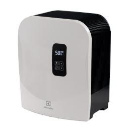 Мойка воздуха Electrolux EHAW-7510D Sensor