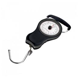 Весы кухонные Endever LS 562 безмен