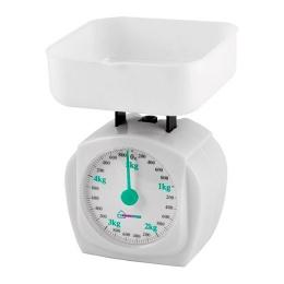 Весы кухонные Homestar HS 3005