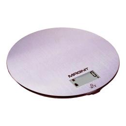 Весы кухонные Magnit RMX-6182