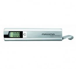 Весы кухонные Maxima MLS-0163