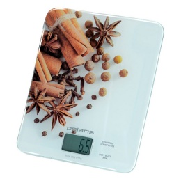 Весы кухонные Polaris PKS 0832DG
