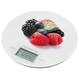 Весы кухонные Polaris PKS 0833DG