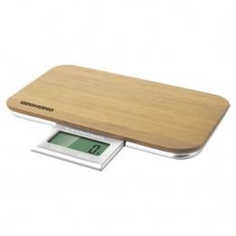 Весы кухонные Redmond RS 721