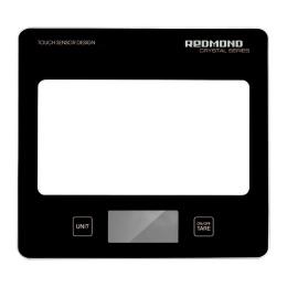 Весы кухонные Redmond RS 724