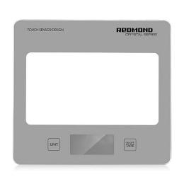 Весы кухонные Redmond RS 724 серый