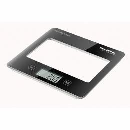 Весы кухонные Redmond RS 724 черный