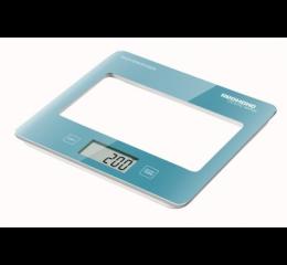 Весы кухонные Redmond RS 724 голубой