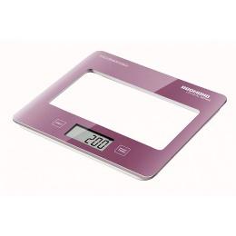 Весы кухонные Redmond RS 724 розовый