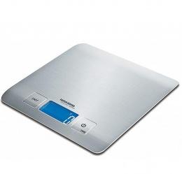 Весы кухонные Redmond RS M720