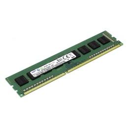 Модуль памяти Samsung DDR-3 4Gb 1600MHz