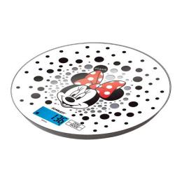 Весы кухонные Scarlett SC-KSD57P02