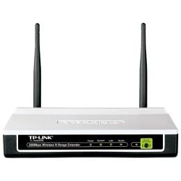 Точка доступа TP-LINK TL-WA830RE