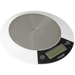 Весы кухонные Vigor HX 8205