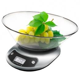 Весы кухонные Centek CT 2463