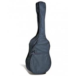 Чехол к гитаре FLIGHT FBG-5034