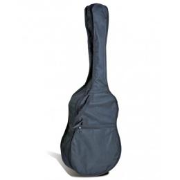 Чехол к гитаре FLIGHT FBG-6034