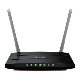 Маршрутизатор TP-LINK Archer C 50