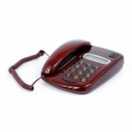 Телефон Фаэтон 222