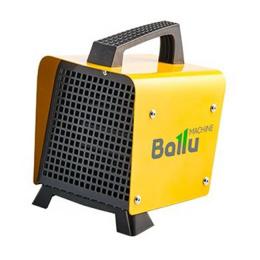 Тепловая пушка BALLU BKN-3