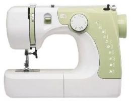 Швейная машина COMFORT - 14