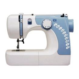 Швейная машина COMFORT - 15