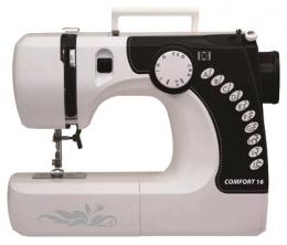 Швейная машина COMFORT - 16