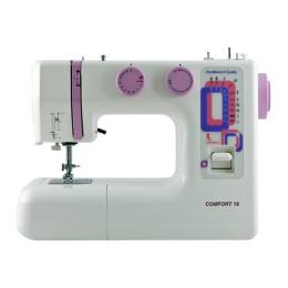 Швейная машина COMFORT - 18