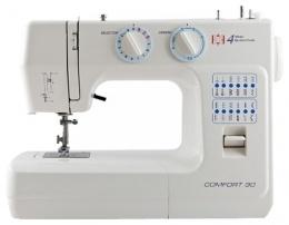 Швейная машина COMFORT - 30