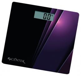 Весы напольные Centek CT 2412