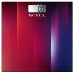 Весы напольные Centek CT 2420