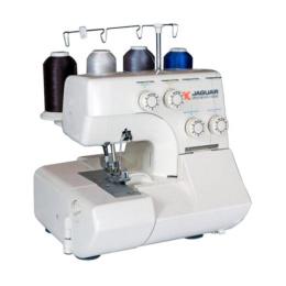 Швейная машина JAGUAR 065D