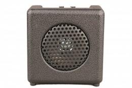 Гитарное комбо JET amp CM-4