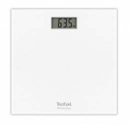 Весы напольные TEFAL PP 1061VO