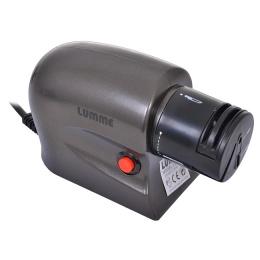 Электроточилка LU-1803