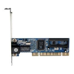 Сетевой адаптер Acorp PCI 10/100 TX