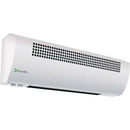 Тепловая завеса BALLU BHC 3000SB