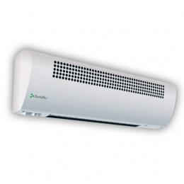 Тепловая завеса BALLU BHC 6000SB