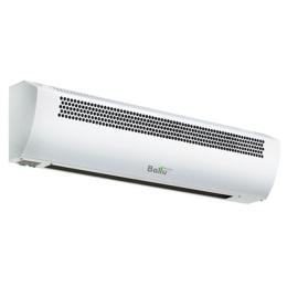 Тепловая завеса BALLU BHC 6000SR