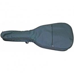 Чехол к гитаре ЧГ-12-2/1 для акустической