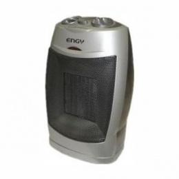 Тепловентилятор ENGY PTC-302B