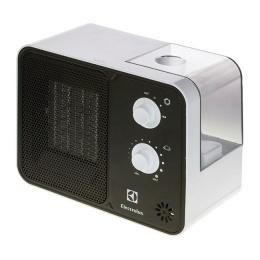 Тепловентилятор Electrolux EFH/CH-8115 с увлажнителем