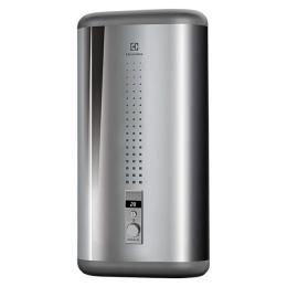 Водонагреватель Electrolux EWH80 Centurio IQ 2.0