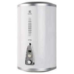 Водонагреватель Electrolux EWH80 Interio 3