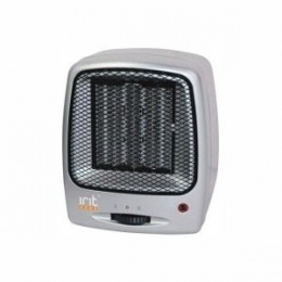 Тепловентилятор IRIT IR 6021