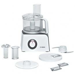 Кухонный комбайн Bosh MCM-4000